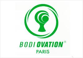Bodi Ovation