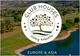 Club Houses Resorts