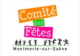 Comité des Fêtes de Montmerle sur Saône