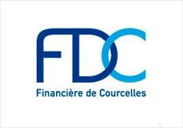 Financière de Courcelles