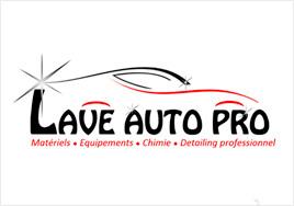 Lave Auto Pro