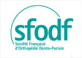 SFODF