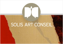 Solis Art Conseil